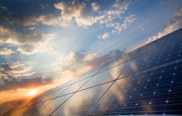 Instalaciones térmicas y fotovoltaicas.