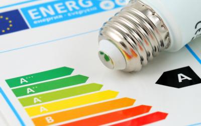 Certificados energéticos. Tarifas
